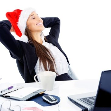 Successfully Motivate your Holiday Staff
