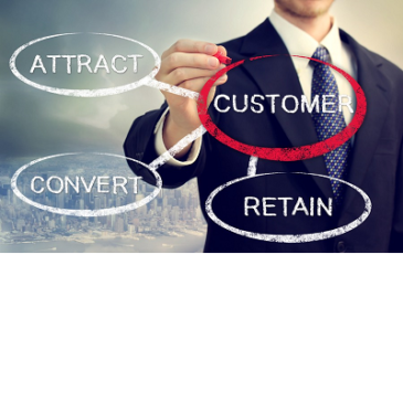 Retaining Your Business Customers: Building Value, Loyalty, and Trust