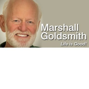 Life is Good! By @coachgoldsmith in 140 Languages