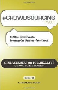 CROWDSOURCINGtweet