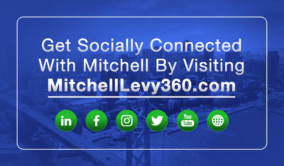 Mitchell_L_2_Biz360_Card_Back