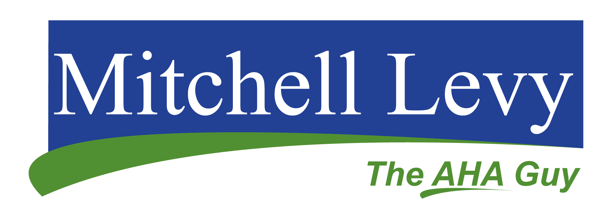 Mitchell Levy: Turning Experts into Thought Leaders