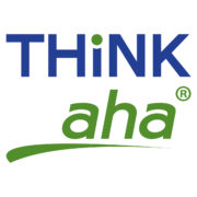 THiNKaha Logo A1