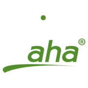 THiNKaha Logo A2