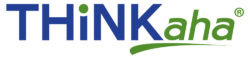 THiNKaha Logo C1