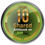 Top10-Shared-AHAthat-Badge-300-x-300