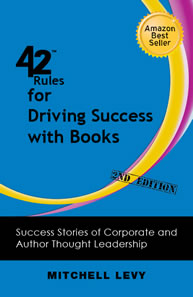 books-drive-success-sm